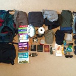 What to pack for your travels in Peru