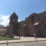 Video Highlights of Cuzco, Peru