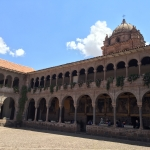 Top Tips for Cusco City, Peru