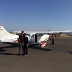 Discovering Nazca and the Nazca Lines, Peru