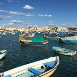 Winter break in Malta & Gozo – find some sun!